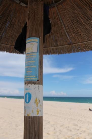 Tavira - algarve vakantie portugal IMG_7999