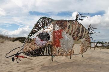 Tavira - algarve vakantie portugal IMG_8005