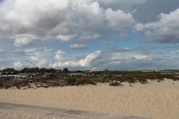 Tavira - algarve vakantie portugal IMG_8010