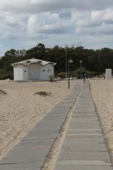 Tavira - algarve vakantie portugal IMG_8011