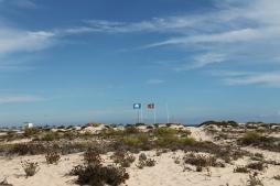 Tavira - algarve vakantie portugal IMG_8016