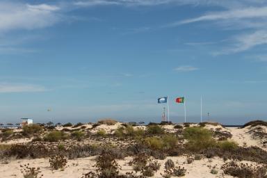 Tavira - algarve vakantie portugal IMG_8017