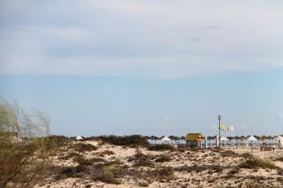 Tavira - algarve vakantie portugal IMG_8018