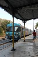 Tavira - algarve vakantie portugal IMG_8021