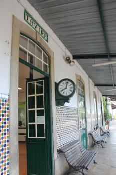 Tavira - algarve vakantie portugal IMG_8026