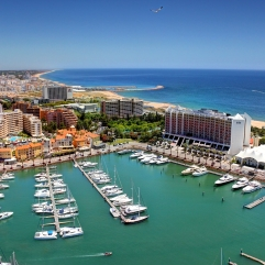 tivoli-marina-vilamoura_panoramic_view_21