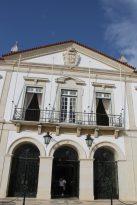 vakantie algarve portugal -Faro airport vliegveld IMG_8928