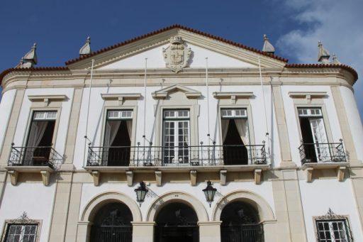 vakantie algarve portugal -Faro airport vliegveld IMG_8929