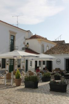 vakantie algarve portugal -Faro airport vliegveld IMG_8932