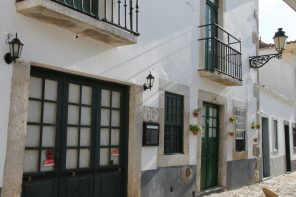 vakantie algarve portugal -Faro airport vliegveld IMG_8933