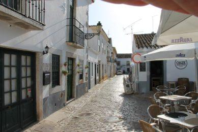 vakantie algarve portugal -Faro airport vliegveld IMG_8934