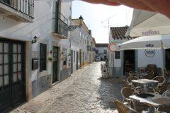 vakantie algarve portugal -Faro airport vliegveld IMG_8935