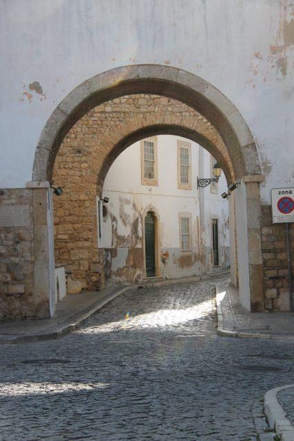 vakantie algarve portugal -Faro airport vliegveld IMG_8946