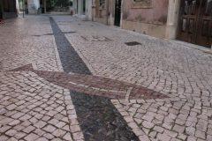 vakantie algarve portugal -Faro airport vliegveld IMG_8954