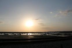 vakantie algarve portugal -Faro airport vliegveld IMG_8955