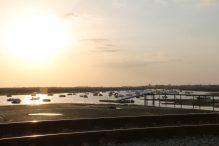 vakantie algarve portugal -Faro airport vliegveld IMG_8961