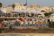 vakantie algarve portugal -Faro airport vliegveld IMG_8963