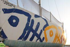 vakantie algarve portugal -Faro airport vliegveld IMG_8971