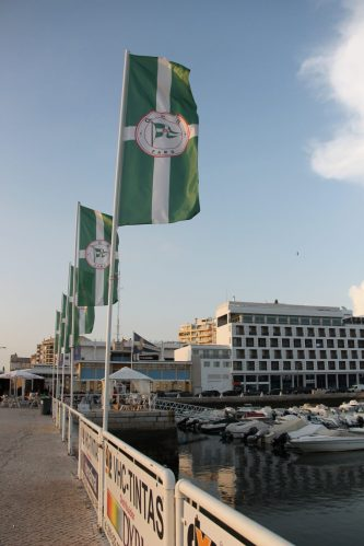 vakantie algarve portugal -Faro airport vliegveld IMG_8975