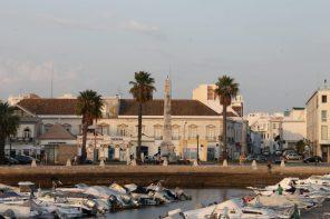 vakantie algarve portugal -Faro airport vliegveld IMG_8976
