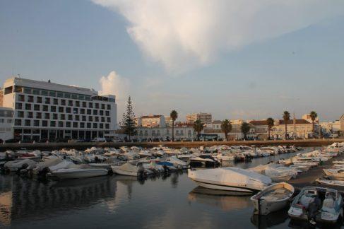 vakantie algarve portugal -Faro airport vliegveld IMG_8977