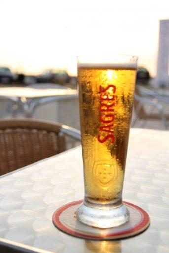 vakantie algarve portugal -Faro airport vliegveld IMG_8981