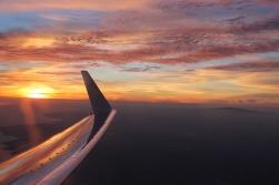 vakantie algarve portugal -Faro airport vliegveld IMG_9017