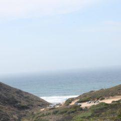 vakantie portugal castelejo beach strand algarve 0