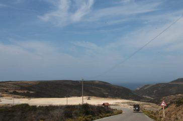 vakantie portugal castelejo beach strand algarve IMG_8556