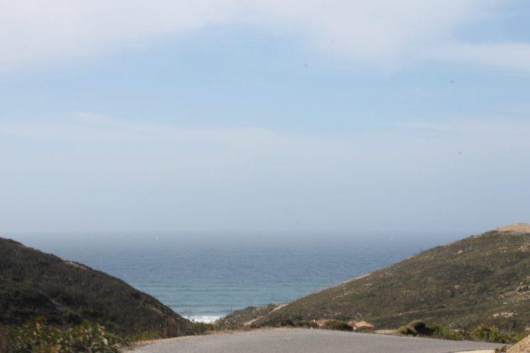 vakantie portugal castelejo beach strand algarve IMG_8558