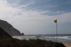 vakantie portugal castelejo beach strand algarve IMG_8563