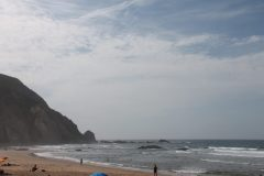 vakantie portugal castelejo beach strand algarve IMG_8564