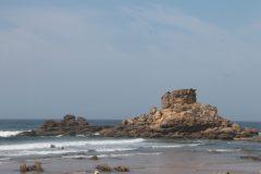vakantie portugal castelejo beach strand algarve IMG_8565