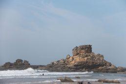 vakantie portugal castelejo beach strand algarve IMG_8568