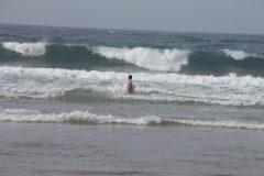vakantie portugal castelejo beach strand algarve IMG_8573