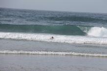 vakantie portugal castelejo beach strand algarve IMG_8577