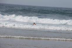 vakantie portugal castelejo beach strand algarve IMG_8578