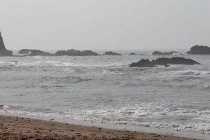 vakantie portugal castelejo beach strand algarve IMG_8579