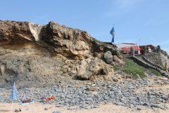 vakantie portugal castelejo beach strand algarve IMG_8583
