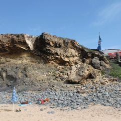 vakantie portugal castelejo beach strand algarve IMG_8584