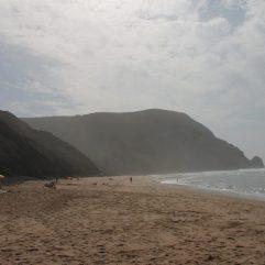 vakantie portugal castelejo beach strand algarve IMG_8585