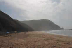 vakantie portugal castelejo beach strand algarve IMG_8586
