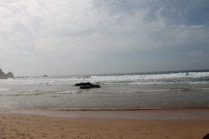 vakantie portugal castelejo beach strand algarve IMG_8592