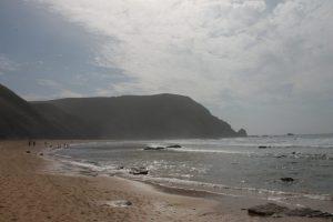 vakantie portugal castelejo beach strand algarve IMG_8594