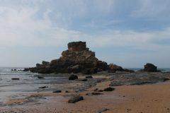 vakantie portugal castelejo beach strand algarve IMG_8595
