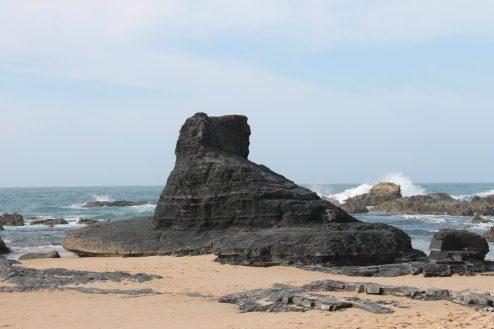 vakantie portugal castelejo beach strand algarve IMG_8596
