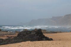 vakantie portugal castelejo beach strand algarve IMG_8598