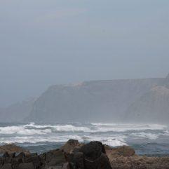 vakantie portugal castelejo beach strand algarve IMG_8599