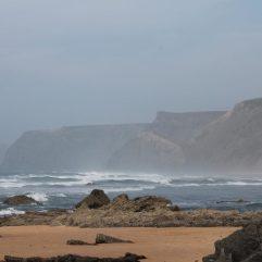 vakantie portugal castelejo beach strand algarve IMG_8602