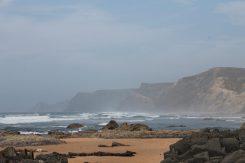 vakantie portugal castelejo beach strand algarve IMG_8603